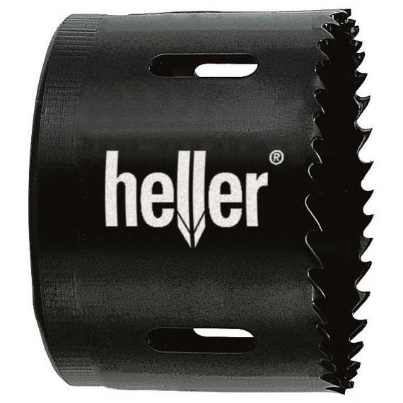 Heller 105mm HSS Bi-Metal Holesaw
