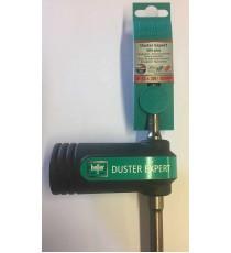 Heller 12mm Duster Expert SDS+ Bionic Hammer Drill Bit