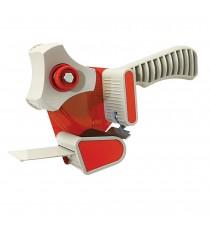 Packing Tape Dispensor Gun For 48mm/50mm x 66m Tape