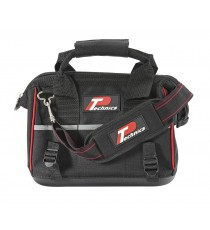 "Technics 13"" Hardbottom Tool Bag"