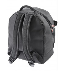 Technics Tradesmans Backpack