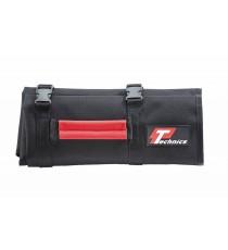 Technics Multi Pocket Tool Roll 590mm x 525mm