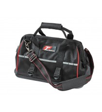 "Technics 16"" Hardbottom Tool Bag"