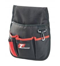 Technics Tool Pouch Pocket