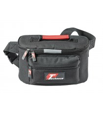 Technics Tool, Fixings & Document Storage Bag
