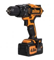 Triton T20 Drill Driver 20V
